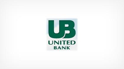 United Bank (Springdale, AR) logo