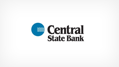 Central State Bank (Beulah, MI) logo