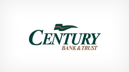 Century Bank and Trust (Milledgeville, GA) logo