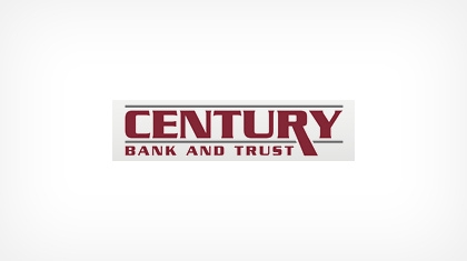 Century Bank and Trust (Coldwater, MI) logo