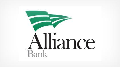 Alliance Bank (Francesville, IN) Logo
