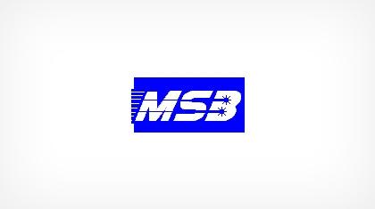 Manson State Bank Logo