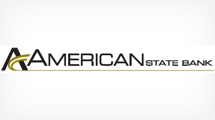American State Bank (Sioux Center, IA) logo