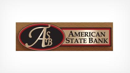 American State Bank (Arp, TX) logo
