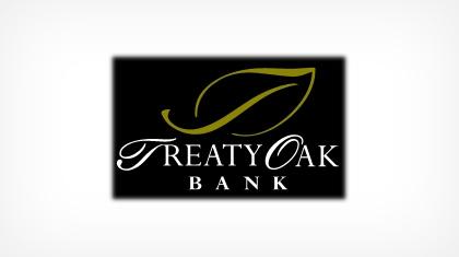 Community State Bank (Austin, TX) logo