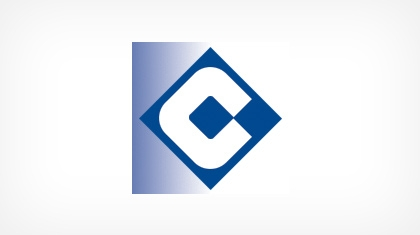 Community State Bank (Coffeyville, KS) logo