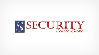 Security State Bank (Sutherland, IA) logo