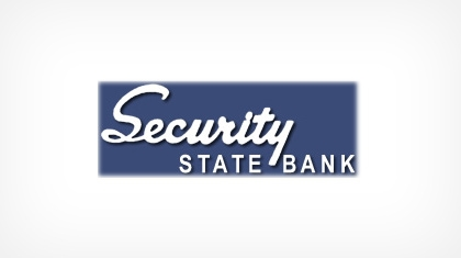 Security State Bank (Iron River, WI) logo