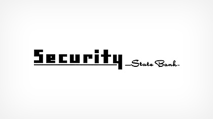 Security State Bank (Scott City, KS) Logo