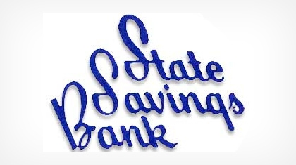 State Savings Bank (Creston, IA) logo