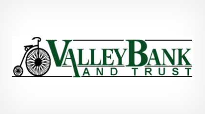 Valley Bank & Trust (Mapleton, IA) logo