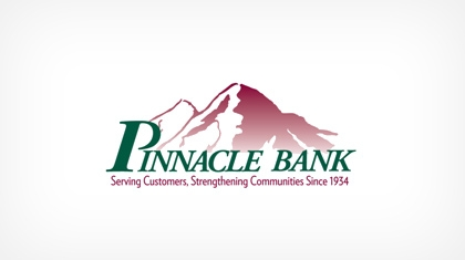 Pinnacle Bank (Elberton, GA) logo