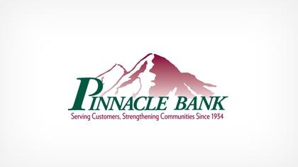 Pinnacle Bank (Elberton, GA) Logo