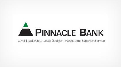 Pinnacle Bank (Jasper, AL) logo