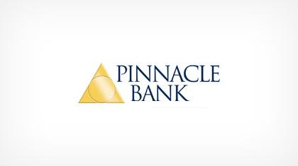 Pinnacle Bank (Orange City, FL) Logo