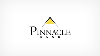 Pinnacle Bank (Scottsdale, AZ) Logo