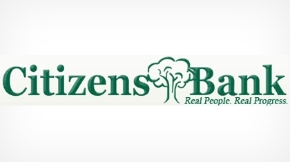 Citizens Bank (Mount Vernon, KY) logo