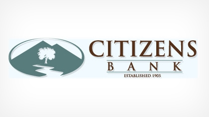 Citizens Bank (Hartsville, TN) logo