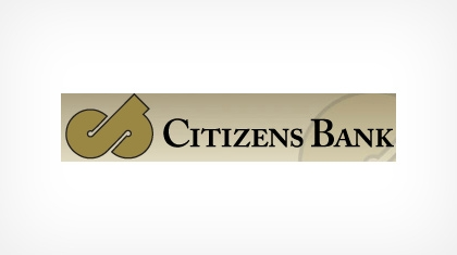 Citizens Bank (New Haven, MO) logo