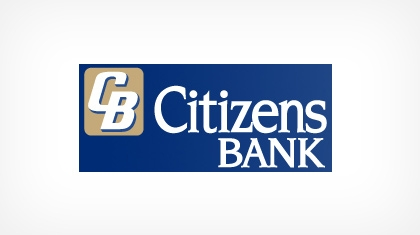 Citizens Bank (Elizabethton, TN) logo