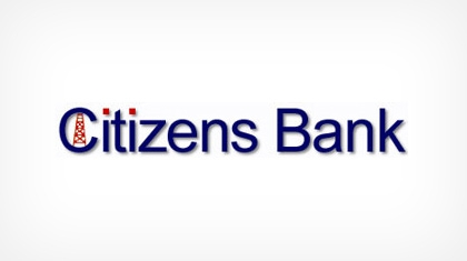 Citizens Bank (Kilgore, TX) logo