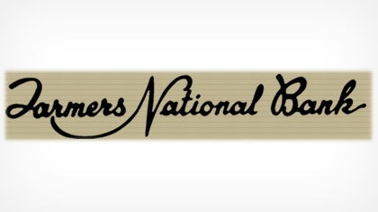 Farmers National Bank (Phillipsburg, KS) logo
