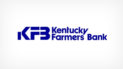 Kentucky-farmers Bank of Catlettsburg, Kentucky logo
