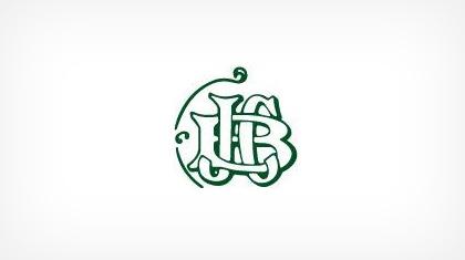 Jackson County Bank (Mc Kee, KY) Logo