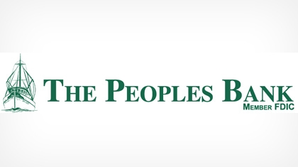 bank peoples biloxi mississippi community
