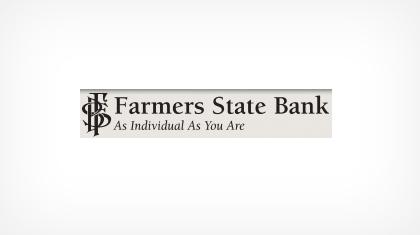 Farmers State Bank (Victor, MT) logo
