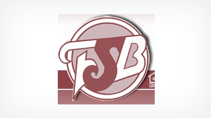 Farmers State Bank (Booneville, KY) logo