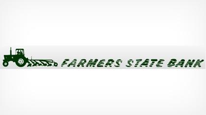 Farmers State Bank (Yale, IA) Logo
