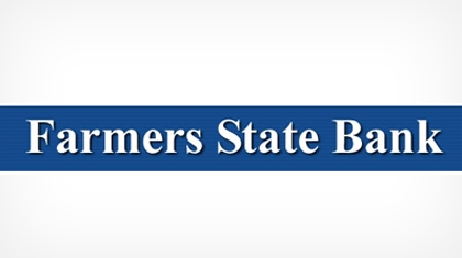 Farmers State Bank (Lake View, IA) logo