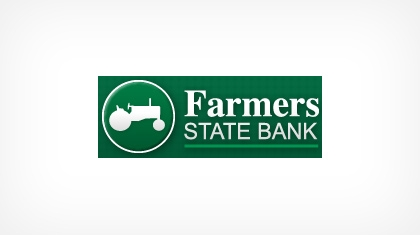 Farmers State Bank (Waterloo, IA) logo