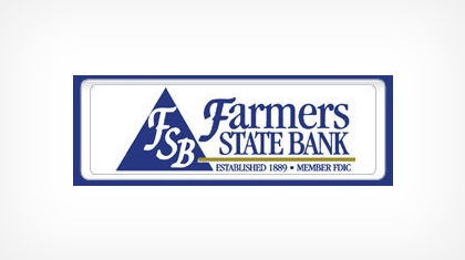 Farmers State Bank (Dodge, NE) logo