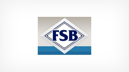 The First State Bank (Louise, TX) Logo