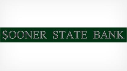 Sooner State Bank logo