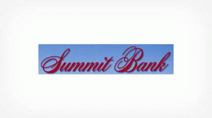Summit Bank (23864) logo