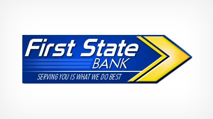 First State Bank (Waynesboro, MS) logo