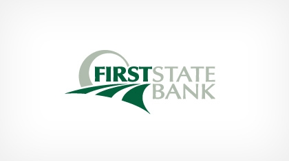 First State Bank (Loomis, NE) logo