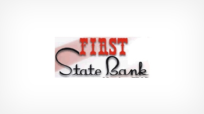 First State Bank (Socorro, NM) logo