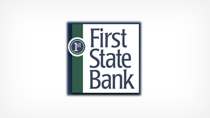 First State Bank (Clute, TX) logo