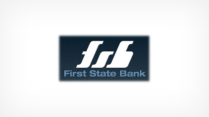 First State Bank (Graham, TX) Logo