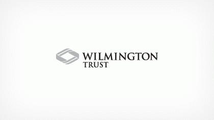 Wilmington Trust Company logo