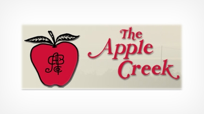 The Apple Creek Banking Company logo