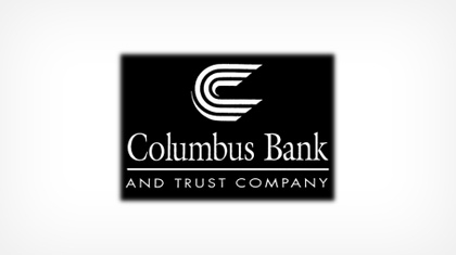 Columbus Bank and Trust Company (Columbus, NE) Logo