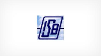 Iowa State Bank (Clarksville, IA) logo
