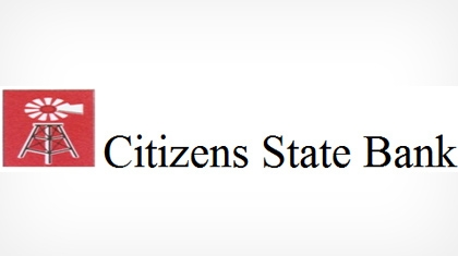 Citizens State Bank (Anton, TX) logo