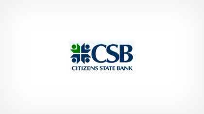 Citizens State Bank (Perry, FL) Logo