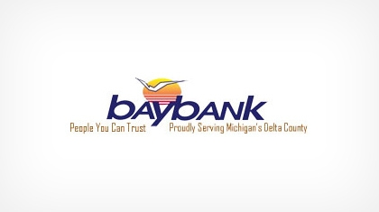 Baybank logo